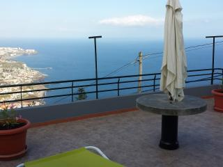 holiday home, Camara De Lobos