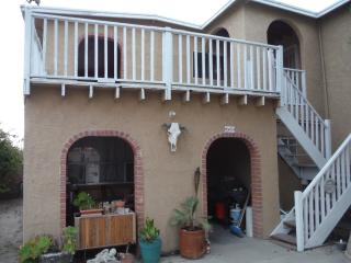 Super great property for a family, or surfers, Rosarito