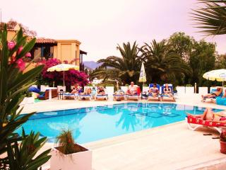 BEST LOCATION AND AMAZING SEA VİEW, Bodrum