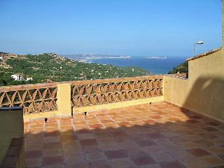 Beautiful house with wonderful views to the sea, Begur