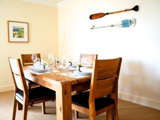 St Andrews Holiday Apartment