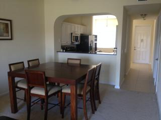 Designer Unit on Golf Course, Pompano Beach