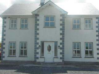 Crannagh House ,Kinvara ,Co. Galway