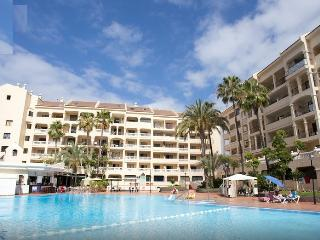 Re-Furbished Holiday Apartment in Los Cristianos