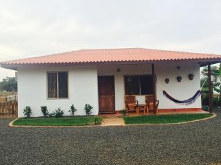 2 BEDROOM 2 BATH IN BEAUTIFUL PEDASI!, Pedasi
