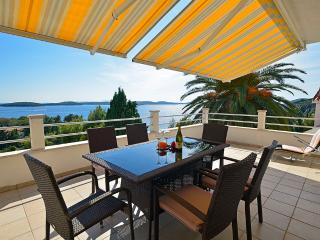 Milicic Apartment 1, Hvar