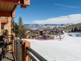 Unit #624, Snowmass Village