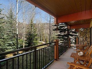 Unit #715, Snowmass Village