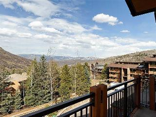 Unit #720, Snowmass Village