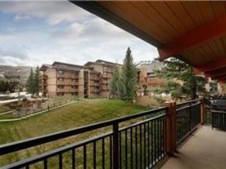 Unit #724, Snowmass Village