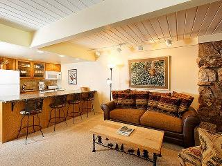 Unit #801, Snowmass Village