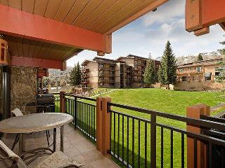 Unit #811, Snowmass Village