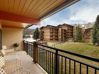 Unit #823, Snowmass Village