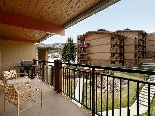Unit #827, Snowmass Village