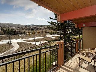 Unit  #935, Snowmass Village