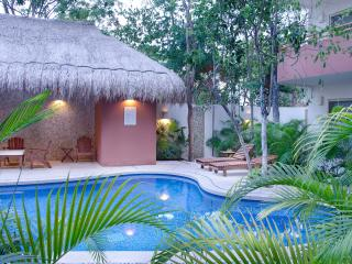 Ideal condo in Aldea Zama!, Tulum