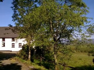 Cosy Country Cottage, Bantry