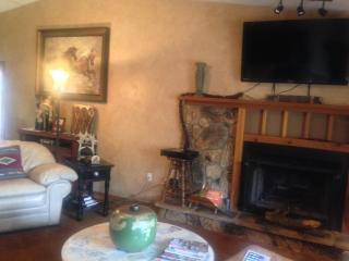 Thanksgiving week is now available new listing, Ruidoso