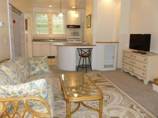 Harwichport Vacation Rental, Harwich Port