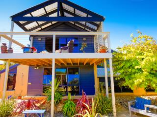 Beach Break Holiday Accommodation, Turners Beach