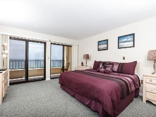 SD 709 RIGHT ON BEACH! Open Feb Dates $125/nt plus fees!! Book Today!, Fort Walton Beach