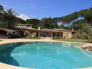 Luxury Villa on Elba Island in Tuscany, Portoferraio