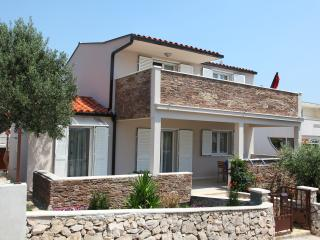 holiday home-Vinka, Razanj