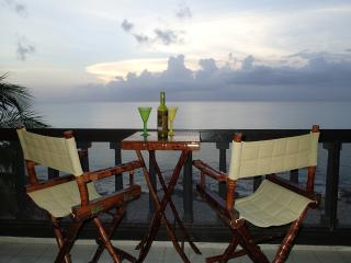 Sea Dreams at Harbour Beach Village, Frederiksted