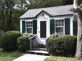 1 Bedroom South Yarmouth