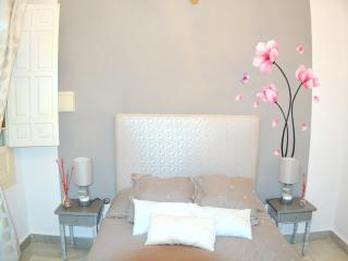 CENTRIC APARTMENT LOCATED NEXT TO THE CATHEDRAL, Seville