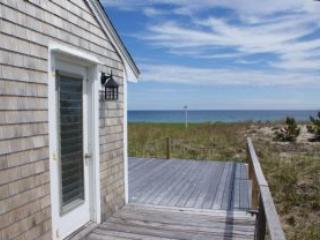 307 Phillips Rd., Sagamore Beach