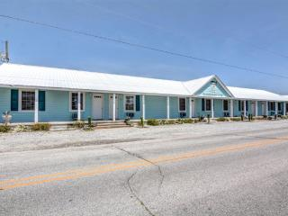 323-2 N Topsail Drive, Surf City