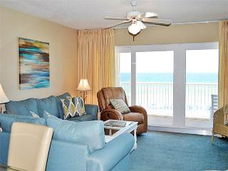 Islander Condominium 2-4003, Fort Walton Beach