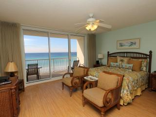 Majestic Beach Resort T1 Unit 608