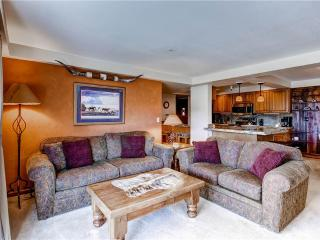 Torian Plaza 702, Steamboat Springs
