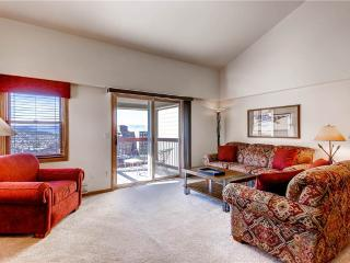 Torian Plaza 803, Steamboat Springs