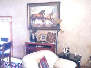 Dont miss out on this beautiful cabin, Ruidoso