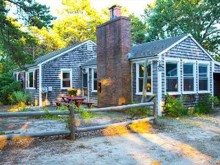 Private Beach Access - 206, Eastham