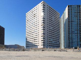 Atlantis 1609, Ocean City