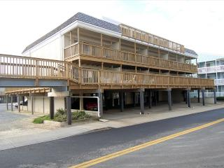 Beach Place North 20, Ocean City