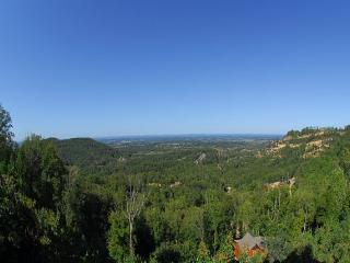 Fifty Mile View, Sevierville