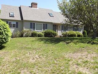South Chatham Cape Cod Vacation Rental (10002)