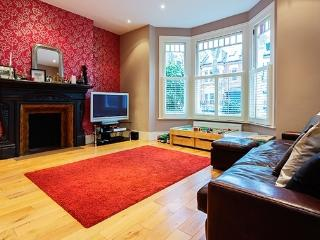 5 bed family home, Thornton Avenue, Chiswick, London