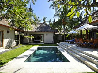 Villa Sasoon,  Luxury Villa Resort, Candidasa