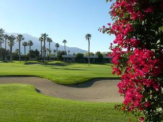 TWO BEDROOM CONDO ON EAST PORTALES - 2CJAC, Palm Springs