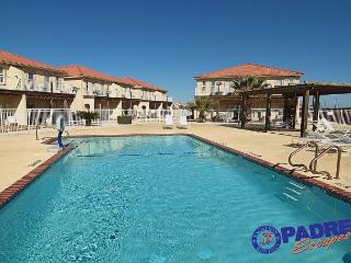 Getaway and Enjoy the Island life, Texas Style., Corpus Christi