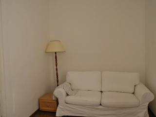 Sopot flat for 8, near beach, Grunwaldzka street