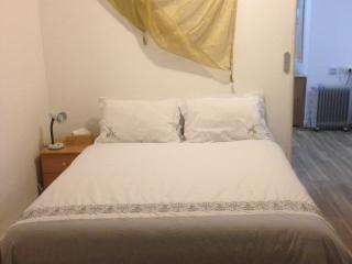 Your Own Apartment in Zion, Mevaseret Zion
