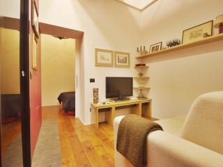 STUDIO 11- Navona  Apartment (boutique apart), Rome
