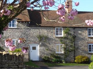 Sycamores Cottage, Weymouth